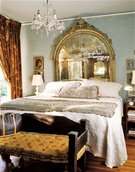 antique mirror headboard 20 best headboards designs for bed headboard
