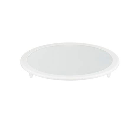 Lu Industri Philips dn570g pg luxspace recessed philips lighting