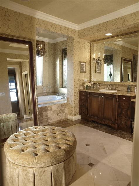 elegant master bathrooms pictures elegant master bathroom for the home pinterest