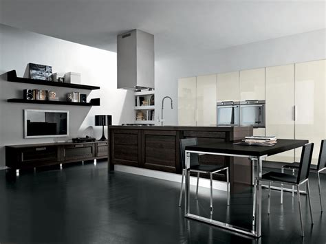 outlet cucine lazio outlet cucine lazio cucina stosa mod rewind with outlet
