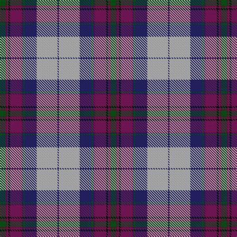 scottish plaid tartan details the scottish register of tartans