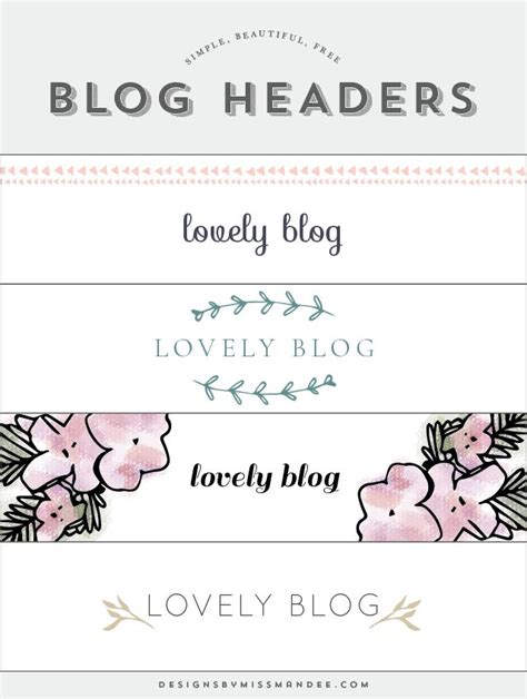 Home Decor Blog Names by 25 Best Ideas About Blog Names On Pinterest Creative