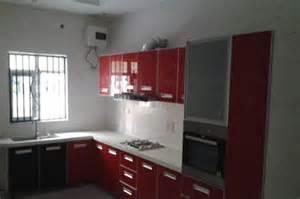 Interior Decoration In Nigeria brand new 5 bedroom duplex with modern designs houses