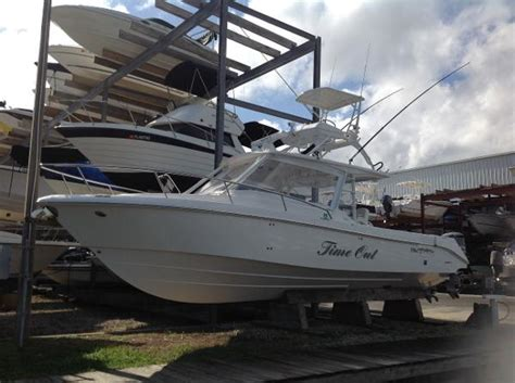 boats for sale in new smyrna beach florida powerboats for sale in new smyrna beach florida