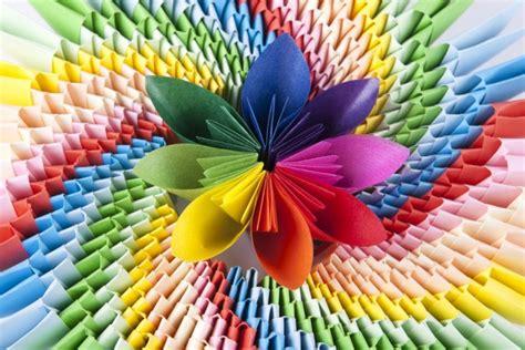 fiori per la festa della mamma fiori di carta per la festa della mamma unadonna