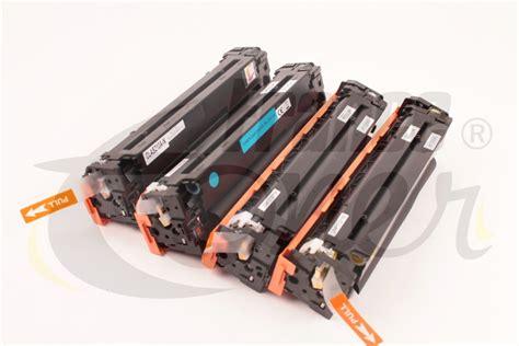 laserjet pro 200 color mfp m276nw toner laser hp laserjet pro 200 color mfp m276nw series