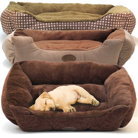 comfy dog beds best selection of dog beds find what youre looking for