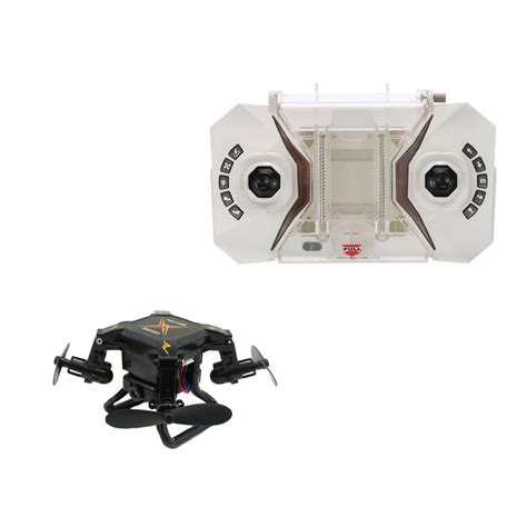 Drone Sbego 127w 4ch 6 Axis Gyro With sbego 127w 2 4g 4ch 6 axis gyro wifi fpv quadcopter rtf foldable rc drone with 0 3mp 3d