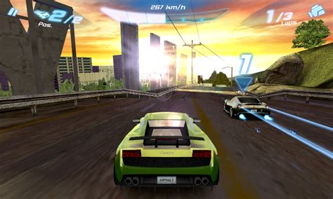 asphalt adrenaline 6 apk asphalt 6 adrenaline apk for free android apps