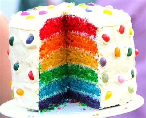 birthday cake design simple image inspiration of cake and birthday decoration