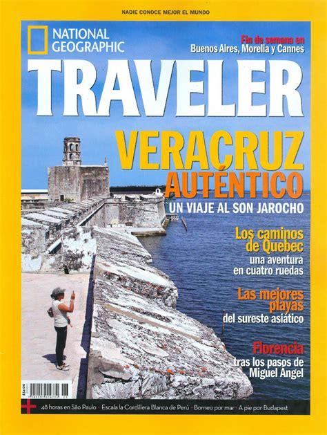 libro cuba national geographic memorias de un cubano veracruz otro sue 209 o hecho realidad