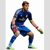Casillas Png   1110 x 1446 png 1569kB