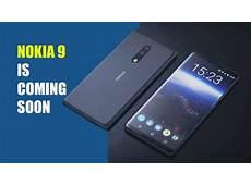 Samsung New Phones Coming Soon 2018