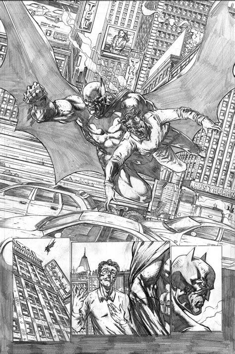 Ebook Perspective For Comic Book Artist By David Chelsea comic book artist jason fabok