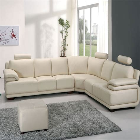 different types of sofa sets styles of sofa set slide 4 ifairer com
