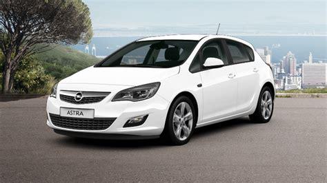 Opel Image Opel Ecoflex Modelle Die Umweltfreundlichen Autos