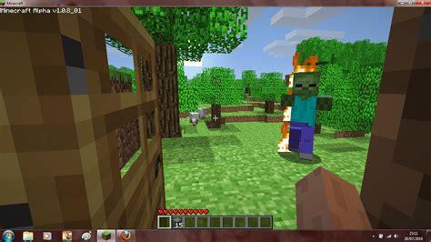 minecraft mod game free minecraft crazycraft mod pack cracked minecraft download