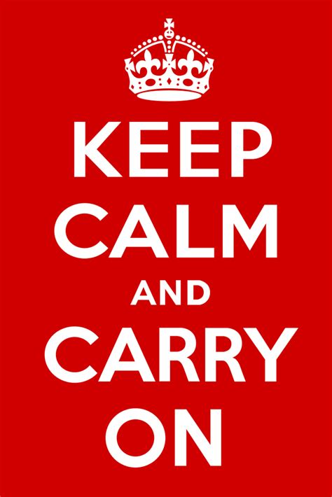 carry on file keep calm and carry on poster svg wikipedia