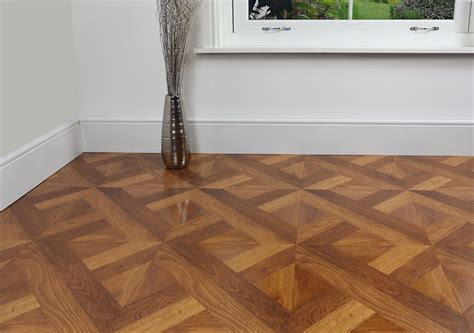 Laminate Flooring Uk by New Parquet Laminate Flooring Easy Click Cheapest In Uk