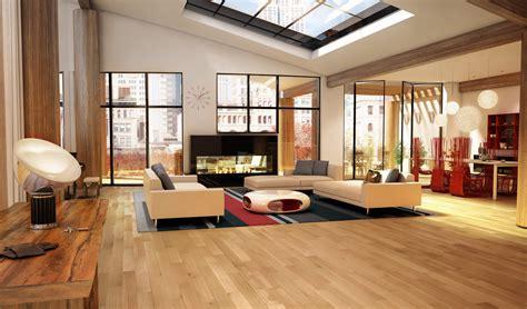 Types Of Flooring For Living Room by 12 Types Of Hardwood Floors Home Better Australia