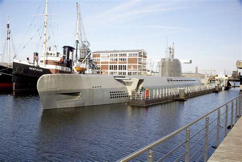 File:U boat wilhelm bauer.JPG - Wikimedia Commons U Boat
