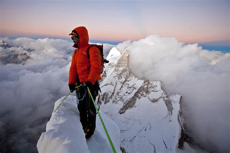 film everest fin photos from the edge how adventurer jimmy chin makes a