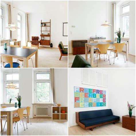 Airbnb Berlin Germany by Great Airbnb Spots In Berlin S Trendy Kreuzberg