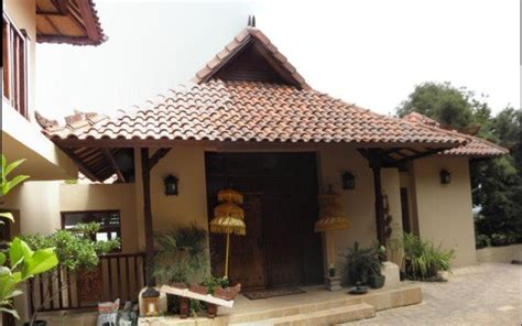 bali house designs floor plans what is a bali style in architecture nethouseplans