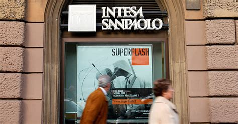 orari banca san paolo anatocismo intesa sanpaolo condannata una srl