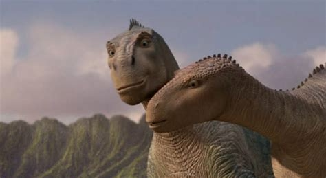 film dinosaurus aladar 1000 images about disney s dinosaur on pinterest