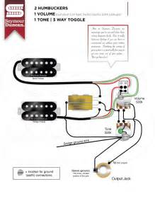 2 humbucker coil tap wiring question the gear page