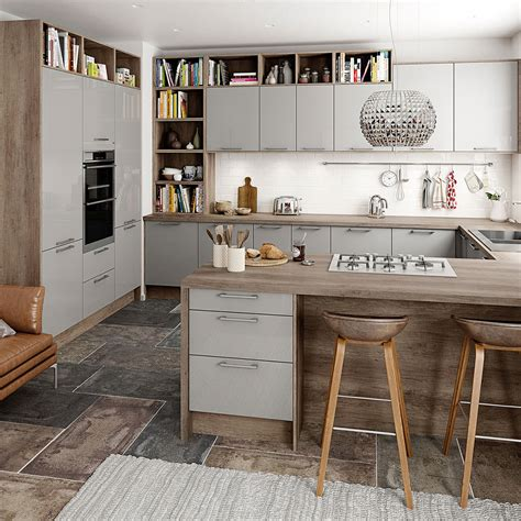i want to design my own kitchen i want to design my own kitchen conexaowebmix