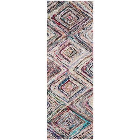10 ft 8 ft wide rugs safavieh lyndhurst 2 ft 3 in x 8 ft runner lnh556