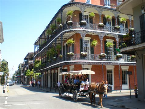 new orleans new orleans student tours a tours