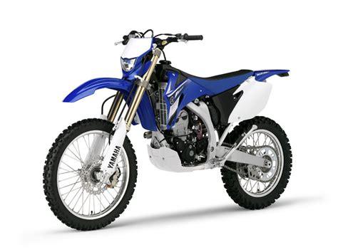Yamaha Motorrad Marken by Motorrad Oder Motorr 228 Der Nach Marke Yamaha Wr250r Yamaha