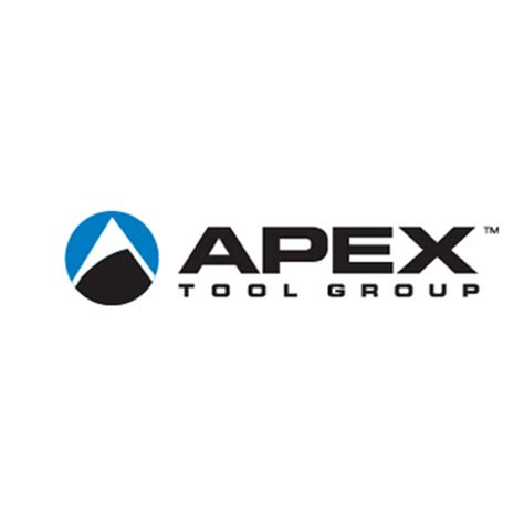 Real Deals Home Decor Atwoods Ranch And Home Apex Tool Group