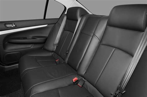 cars with rear seats g37 sedan and child seats myg37