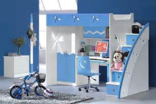Blue Teenage Bedroom Ideas teenage girl bedroom ideas blue on girls blue bedroom interior design