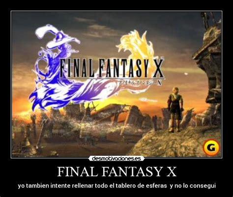 Final Fantasy Memes - final fantasy xv 541a3abe7030e jpg memes