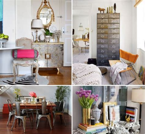 mixing gold and silver home decor mixing metals tobe design grouptobe design