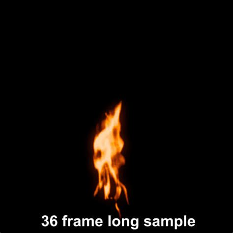 Free Fireplace Loop by Texture Other Torch Loop Burn