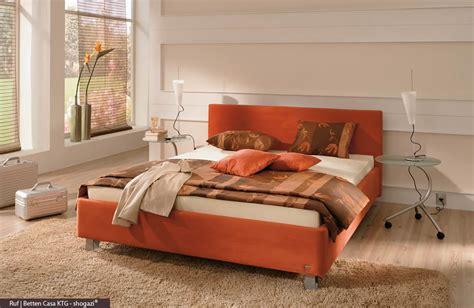 ruf betten fabrikverkauf ruf betten casa system upholstered beds ruf betten