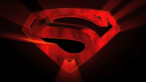 house of el house of el smallville wiki fandom powered by wikia