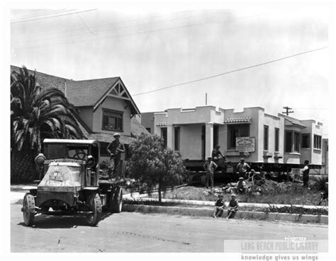 house movers los angeles 50 best images about old long beach calif on pinterest shopping center amusement
