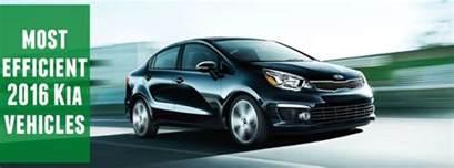Kia Soul Vs Forte Which Kia Vehicles Offer The Best Fuel Economies