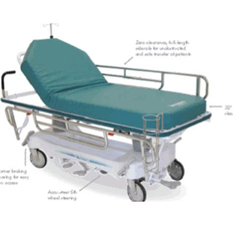 Sizewise Shuttle Chair by Midmed Hospital Dental Podiatry Equipment