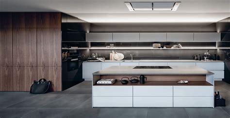 kitchen design manchester contemporary kitchen design manchester