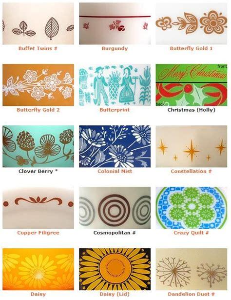 find name pattern or de 25 bedste id 233 er inden for pattern names p 229 pinterest