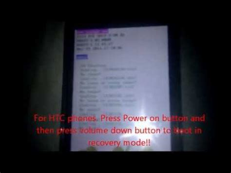 unlock pattern lock of android phones using factory reset fly iq 4490i hard reset doovi