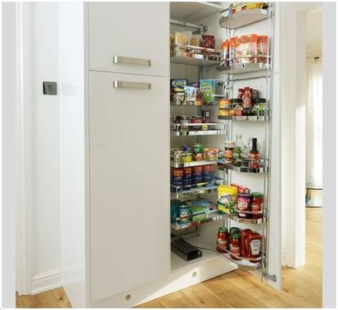 kitchen food storage ideas amazing interior design new post has been published on
